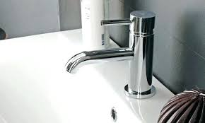 delta bathtub faucet leak bath tub faucets collection delta bathtub faucet repair bathtub handle leaking
