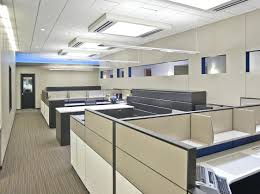 design your office online. Full Size Of Office:ideas Elegant Home With Layout Of Your Design Own Non  Swivel Design Your Office Online