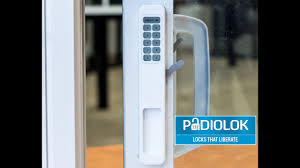 padiolok launches in march 2016 via