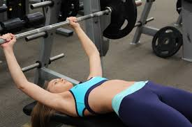 Bench Press  5 Proven Ways To Blow Up Your MAX U0026 Get More How To Find Your Max Bench Press