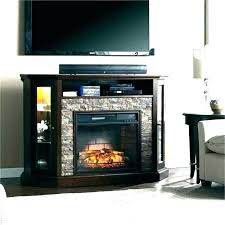 white fireplace tv stand fireplace stand electric fireplace stand hogan electric fireplace stand in weathered