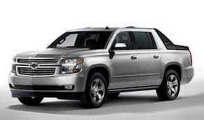 2018 chevrolet avalanche release date. simple avalanche 2018 chevrolet avalanche in chevrolet avalanche release date v