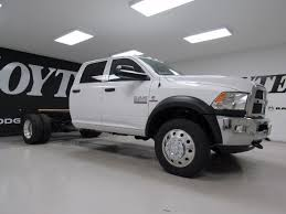 2018 dodge 5500 for sale. Beautiful Sale 2018 Dodge RAM 5500 Chassis Cab 4X4 Commercial Work Truck For Sale Fort  Worth Dodge For Sale 5