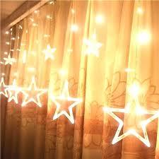 Colorful Decorative String Lights For Bedroom Home Decor Decorative Fairy  Light Bedroom White Flower Lights String