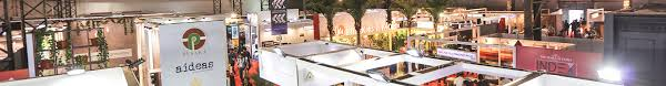 office furniture trade shows. Office Furniture Trade Show In India, Mumbai, Best Shows X