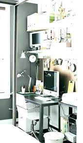 wall mounted office organizer system. Office Wall Organizer System Organizers Home Good  For . Mounted