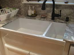 full size of modern kitchen best of white porcelain undermount kitchen sink undermount corner kitchen