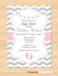 Free Baby Shower Invitations Printable Free Printable Twin Boy Baby Shower Invitations Free Printable Baby