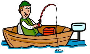 A clever smart fisherman-Telugu kids interesting moral funny stories