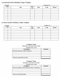 accounting ledger template simple ledger template 28 images free business templates and