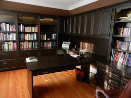 office design concepts fine. Custom Home Office With Nifty Arranging Hutch Corner Elegant Design Concepts Fine