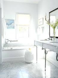 carrara marble bathroom designs. Simple Bathroom White Carrara Marble Bathroom Best  On Carrara Marble Bathroom Designs