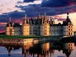 Выгодно заказать Контрольные работы по французскому языку дешево  Контрольные работы по французскому языку