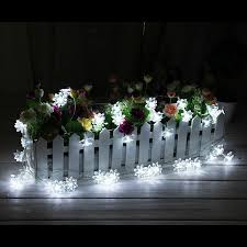 solar lantern string lights. Beautiful Lights Discount 20 Led Solar Powered Lotus Flower Outdoor String Lights  Lantern Lamps For Garden Wedding Christmas Party Festival Indoor Decor From  And
