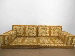 floor seating. Arabic Sofa,arabic Floor Sofa,floor Seating,floor Cushions,arabic Seating