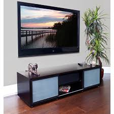 cool tv stand furniture cool tv stand designs for a better