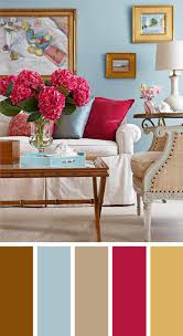 Color Palette Generator Living Roomlll L