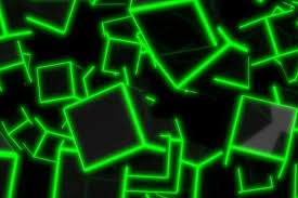 green day iphone wallpapers top free