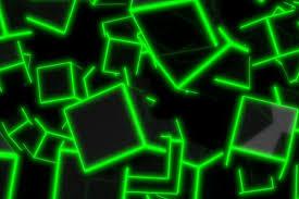neon green wallpapers top free neon