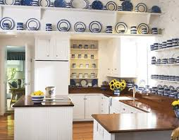 Plain Kitchen Decorating Ideas Themes Home Decor Hd D Intended