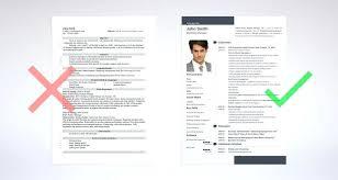 Cv Versus Resume Resume Template For Professional Resumes Vs What Is Interesting Cv Versus Resume