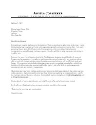 Cover Letter Resume Order Resume Cover Letter Order Therpgmovie 15