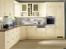 Kitchen Furniture Direct Kitchen Cabinets Direct 5 Hq Home Design Idea