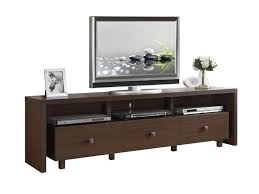 tv stand with storage. Fine With Elegant TV Stand For TVu0027s Up To 75 In Tv With Storage