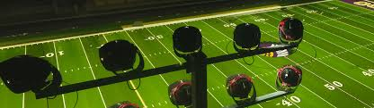 don t get left behind by techlinesportslighting sports lighting