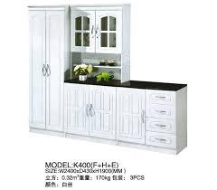 portable kitchen cabinet portable kitchen cabinets portable kitchen cabinets philippines portable kitchen