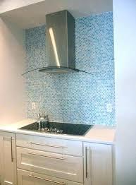 decoration round tile penny i love the kitchens for living backsplash diy