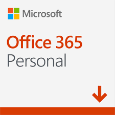 Microsoft Office 365 Pricing Office 365 Personal Subscription