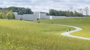 Modern Landscape Design Toronto