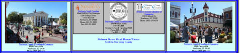 Waters Family 1355-