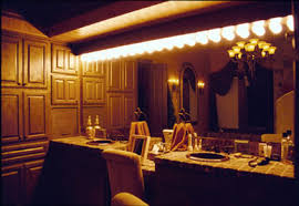 bath lighting ideas. private residence 1 bath lighting ideas