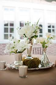 full size of circular table centerpieces circular table centerpieces round dining table centerpieces lagniappe designs e