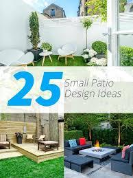 small patio designs unique patio small ideas throughout backyard m small backyard patio ideas with fire