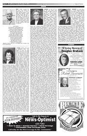 Regional Optimist December 17 by Battlefords News Optimist - issuu