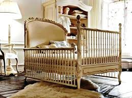 unique cribs unusual baby cribs uk baby cribs for sale by owner round baby  cribs for