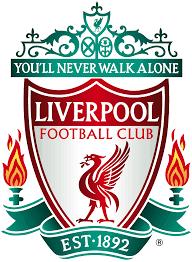 Liverpool F.C. - Wikipedia