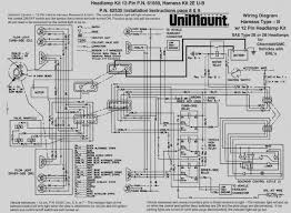 meyer e 58h plow wiring diagram wiring library meyer e 58h plow wiring diagram
