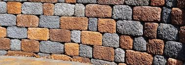 drainage and construction keys to a successful retaining wall