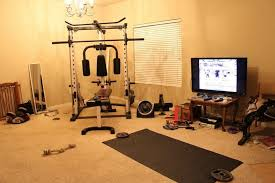 home gym lighting. dimension home gym lighting