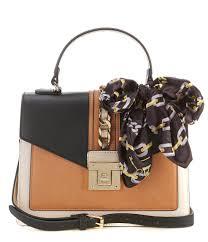 Dillards Designer Handbags On Sale Designer Handbags On Sale Dillards