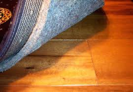 thick rug pad you also have to determine how thick your rug pad will be this thick rug pad