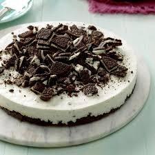 no bake oreo cheesecake recipe taste