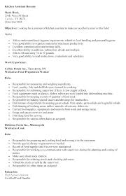 Sample Kitchen Helper Resume Impressive Kitchen Manager Job Description Executive Chef Manager Job