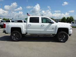 2018 gmc black widow. fine widow new 2017 chevrolet silverado 1500 ltzblack widow edition with 2018 gmc black widow