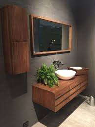 bathroom accent furniture. 79 Examples Fancy Contemporary Bathroom Cabinets Also Vanity Furniture Small Bathrooms Double Cabinet Bath Custom Drawers Sound City Accent Central Wood Tv M