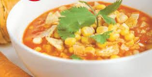 """Résultat de recherche d'images pour """"soupe repas"""""""